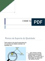 CMMI DEV 1.3