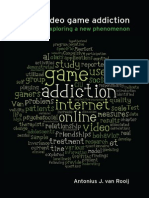 110511_Rooij, Antonius Johannes Van - Online Video Game Addiction. Thesis Print