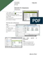Laboratorio__de__dreamweaver1.pdf