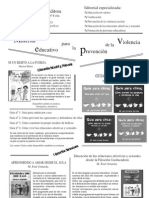 Catalogo Editorial