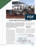 PDF Agrotec-Agrotec 2012 5-34-39
