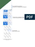 Fundamentación-Andragógica-del-Curso-de-Edu-A-D