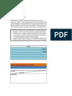 Act6TrabajoColaborativoV5-1 consolidado