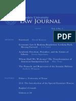 Law Journal Smaller
