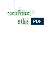 sistema financiero chileno.docx