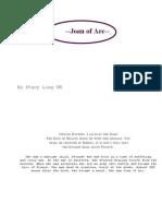 Joan_Arc
