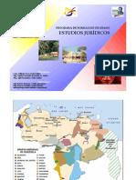 Presentacion UC Pueblos Indigenas y Sistemas Juridicos