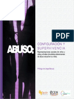 Abuso_ConfiguracionYsuperviviencia