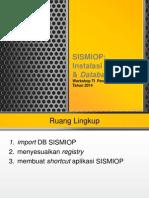 3. Instalasi App Sismiop 03