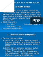 3 Industri Sulfur-As Sulfat.ppt