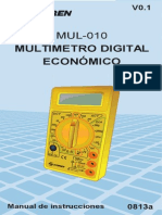 MUL-010-instr