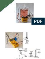 (208215733) Quimica 2 Bachillerato-Laboratorio