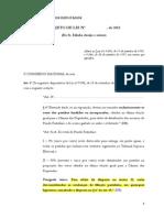 Restriç_o Partidos PL 4470-2012