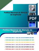 3_aula_-_Política_Nacional_de_Urgência