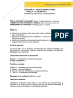 Trabajo Colaborativo 1- 2014