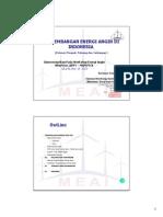 Presentasi MEAI_WHyPGen Workshop_Energi Angin-05 14 13