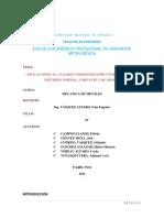 134879012 Informe de Aplicacion Al Analisis