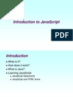 Javascript (2)