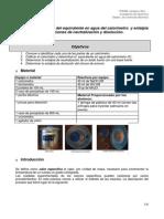 P 8. Calorimetría versión neutralización(1)