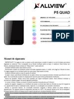 General Manual p5 Quad Small 01