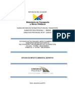 19-09-2013_Estudio_Impacto_Ambiental_Tufino-Maldonado (1)