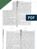 46001337 Godelier M Economia Fetichismo Y Religion Siglo Xxi Mexico 1980 Cap II La Antropologia Economica Pp 69 a 91 Y 125 a 129