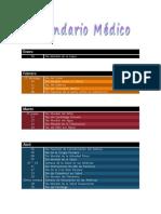 Calendario Médico.docx