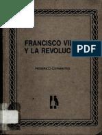 Francisco Villa y la Revolución.pdf