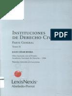 30435904-Rivera-Julio-Instituciones-de-Derecho--ToMO-II.pdf