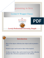 wrapper-20classes-130903122751-
