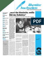 libertäre Buchseiten (gwr 387, März 2014).pdf