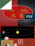 2.Feng Shui Pendahuluan 2010