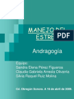 Manejo Del Estres.