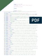 0009text[1].Txt.xhtml