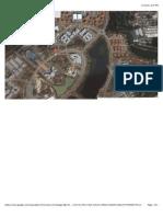 University of Selangor - Google Maps