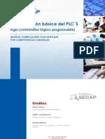 Programacion Basica Del Plc