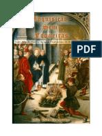 A Inquisição Sem Fogueiras.pdf