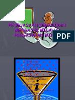 2. P&P mikro