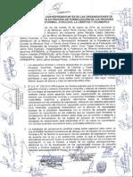 ACTA-PEQUEÑOS-MINEROS_25032014