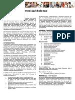 BachelorBiomedicalScience_SOHSF_F3041