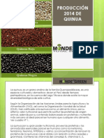 QUINUA-PRODUC. 2014 (1).pdf