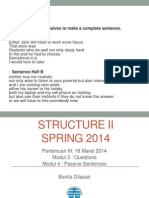 Structure II_Pertemuan 3_modul 3_Bonita.pptx