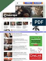 Http Cineuropa Org