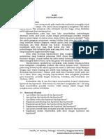 Hipotiroid & Hipertiroid Fixx (Repaired)