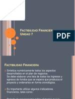 Factibilidad Financiera.pptx