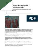 PS y PPD profundizan convergencia y avanzan en partido federado.docx