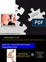 ppt asma