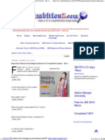 General Science Questions And Answers For Competitive Exams Pdf