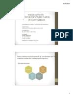 Presentación Capítulo 9_SAMPIERI.pdf
