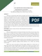 12. Eng-The Role of Adiponectin in Human Pregnancy-Majid Khandouzi